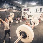 Totus Fitness